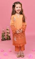 ansab-jahangir-kids-festive-2020-5