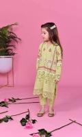 ansab-jahangir-kids-festive-2020-8