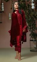 ansab-jahangir-luxe-pret-2020-95