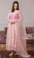 ansab-jahangir-luxe-silk-pret-2020-1