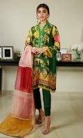 ansab-jahangir-luxe-silk-pret-2020-10