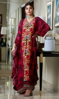 ansab-jahangir-luxe-silk-pret-2020-11
