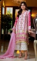 ansab-jahangir-luxe-silk-pret-2020-12