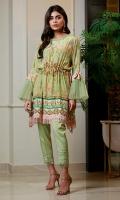 ansab-jahangir-luxe-silk-pret-2020-13
