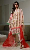 ansab-jahangir-luxe-silk-pret-2020-14