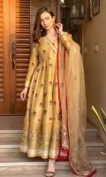 ansab-jahangir-luxe-silk-pret-2020-3
