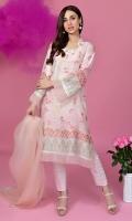 ansab-jahangir-luxe-silk-pret-2020-4