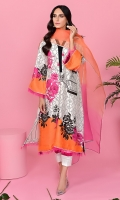 ansab-jahangir-luxe-silk-pret-2020-5