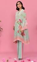 ansab-jahangir-luxe-silk-pret-2020-6