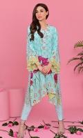 ansab-jahangir-luxe-silk-pret-2020-7