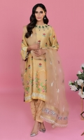 ansab-jahangir-luxe-silk-pret-2020-8