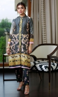 ansab-jahangir-luxe-silk-pret-2020-9