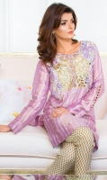 ansab-jahangir-luxury-formal-pret-2019-12