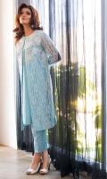 ansab-jahangir-luxury-formal-pret-2019-13