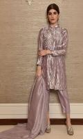 ansab-jahangir-luxury-formal-pret-2019-17
