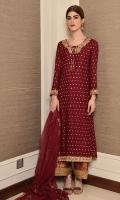 ansab-jahangir-luxury-formal-pret-2019-18