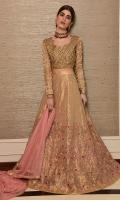 ansab-jahangir-luxury-formal-pret-2019-3
