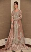 ansab-jahangir-luxury-formal-pret-2019-4