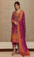 ansab-jahangir-luxury-formal-pret-2019-6