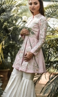 ansab-jahangir-luxury-formal-pret-2019-7