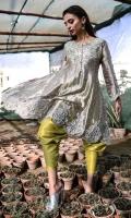 ansab-jahangir-luxury-formal-pret-2019-8