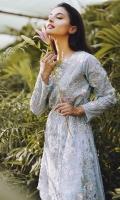 ansab-jahangir-luxury-formal-pret-2019-9