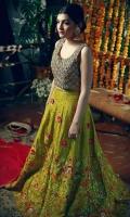 ansab-jahangir-luxury-formals-rtw-2020-29