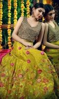 ansab-jahangir-luxury-formals-rtw-2020-30