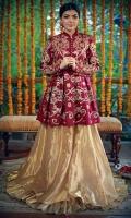 ansab-jahangir-luxury-formals-rtw-2020-31