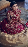 ansab-jahangir-luxury-formals-rtw-2020-32