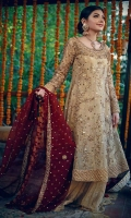 ansab-jahangir-luxury-formals-rtw-2020-33