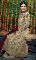 ansab-jahangir-luxury-formals-rtw-2020-34