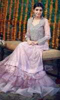 ansab-jahangir-luxury-formals-rtw-2020-35