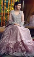 ansab-jahangir-luxury-formals-rtw-2020-36