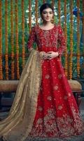 ansab-jahangir-luxury-formals-rtw-2020-37