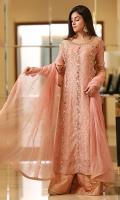 ansab-jahangir-luxury-formals-rtw-2020-39