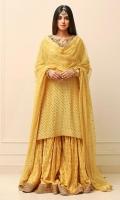 ansab-jahangir-luxury-formals-rtw-2020-40
