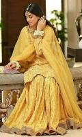 ansab-jahangir-luxury-formals-rtw-2020-41