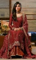 ansab-jahangir-luxury-formals-rtw-2020-42