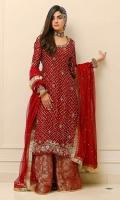 ansab-jahangir-luxury-formals-rtw-2020-43