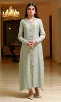 ansab-jahangir-luxury-formals-rtw-2020-44