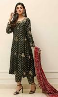 ansab-jahangir-luxury-formals-rtw-2020-47
