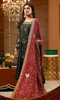 ansab-jahangir-luxury-formals-rtw-2020-48