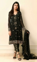 ansab-jahangir-luxury-formals-rtw-2020-49