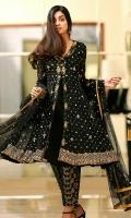 ansab-jahangir-luxury-formals-rtw-2020-50