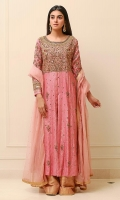 ansab-jahangir-luxury-formals-rtw-2020-51