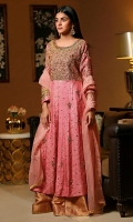ansab-jahangir-luxury-formals-rtw-2020-52
