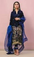 ansab-jahangir-luxury-formals-rtw-2020-54