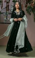 ansab-jahangir-luxury-formals-rtw-2020-55
