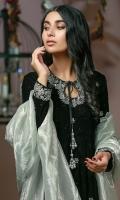 ansab-jahangir-luxury-formals-rtw-2020-56